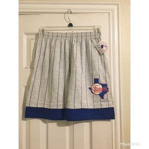 Genuine Merchandise Shorts